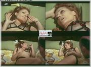 CARMEN SEVILLA   Una mujer de cabaret   2M + 1V Th_377971628_carmensevilla_unamujerdecabaret_050901_123_100lo