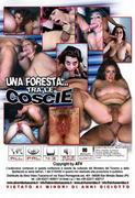 th 589447637 tduid300079 UnaForestaTraLeCoscie 1 123 103lo Una Foresta Tra Le Coscie