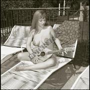 British voyeur photos