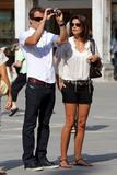 http://img287.imagevenue.com/loc113/th_16877_Cindy_Crawford_Candids_on_Vacation_in_Venice_August_31_2011_09_122_113lo.jpg