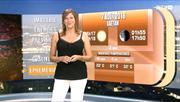 Marie-Pierre Mouligneau miss météo 2018 Th_325444255_RTC_06_08_2018_03_122_126lo