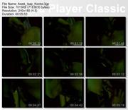 th 94344 Awek Isap Kontol 123 129lo 3GP Video Melayu Bogel – February 2011