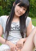 1Pondo – 081814_866 – Yui Kasugano