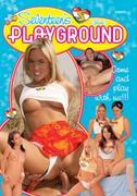 th 961974853 tduid300079 SeventeensPlayground1 123 15lo Seventeens Playground 1