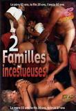 th 33118 DeuxFamillesIncestueuses 123 164lo Deux Familles Incestueuses
