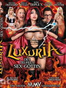 th 811783739 tduid300079 Luxuria DesTeufelsSex Gttin 123 169lo Luxuria   Des Teufels Sex Gottin