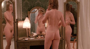 http://img287.imagevenue.com/loc172/th_061584576_NicoleKidman_BillyBathgate1991HD1080pBluRay.00_00_29_00.Still003_123_172lo.jpg