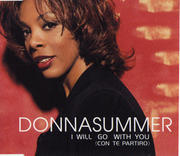 Donna Summer - I Will Go With You (Con Te Partiro) Th_268216461_DonnaSummer_IWillGoWithYouBook02Front_122_184lo