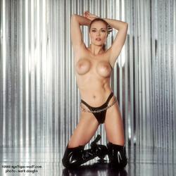 makrosemka-foto-erotika
