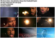 Usher - More (RedOne Jimmy Joker Remix) (2011) [HD 1080p]