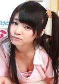 1Pondo – 050115_071 – Tsuna Kimura