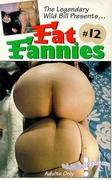 th 846011235 FATFANNIES12 123 225lo Fat Fannies 12