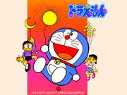 [Wallpaper + Screenshot ] Doraemon Th_037840561_50643_122_237lo