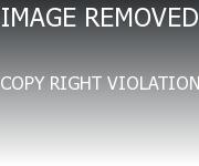 FTV Laleh - Innocent Spreads X 86 Photos. Date September 01, 2012 e1qisevjvp.jpg