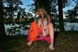 CrazyBabe.com 2007 06 xx Janine Lindemulder