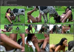 http://img287.imagevenue.com/loc249/th_488744296_tduid3219_sal_zbc_026_wmv_xl_01_DogSexMovie.mp4_123_249lo.jpg