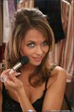 Rebecca in Showtime05amc71nsy.jpg