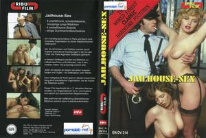 Jailhouse Sex / Prison Tres Speciale Pour Femmes / Тюремный Секс (Gérard Kikoïne, Gold Productions (Paris)and Ribu filmproduktion (Hamburg) / Alpha France) [1980 г., All Sex,Classic, DVDRip]