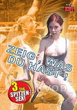 th 34949 Zeigwasduhast 123 391lo Zeig Was Du Hast