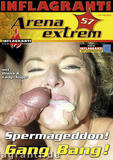 inflagranti_spermageddon_1_front_cover.jpg