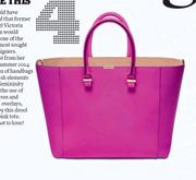 Bags by Victoria Beckham  Th_442254133_getimageCAIDNUJL_122_404lo