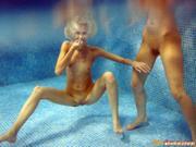 free erotic nudes
