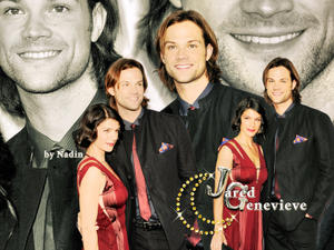 http://img287.imagevenue.com/loc434/th_402037381_Jared_Genevieve_Nadin7_122_434lo.jpg