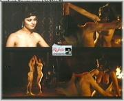 AZUCENA HERNANDEZ | Las eróticas vacaciones de Stela | 5M + 1V Th_588066359_azucenahernandez_laseroticasvacacionesdestela_013001_123_437lo