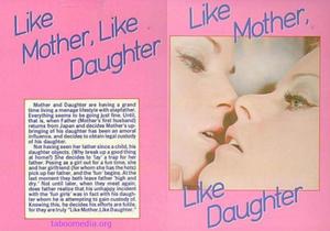 http://img287.imagevenue.com/loc443/th_146717909_569Like_Mother_Like_Daugh_123_443lo.jpg