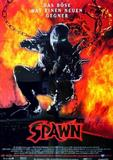spawn_front_cover.jpg