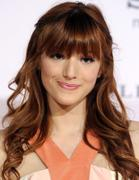 http://img287.imagevenue.com/loc451/th_177631379_BellaThorne_TheVow_HollywoodPremiere_6_122_451lo.jpg
