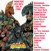 Monster Mix 80's Vol 8 1988 Th_198992686_MonsterMix80sVol81988Book01Front_122_458lo