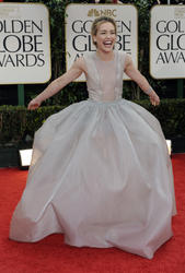 Пайпер Перабо, фото 430. Piper Perabo - 69th Annual Golden Globe Awards - Arrivals, LA, january 15, foto 430