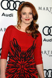 Александра Брекенридж, фото 15. Alexandra Breckenridge Golden Globe Awards Party Hosted By Audi And Martin Katz - Arrivals at Cecconi's Restaurant on January 8, 2012 in Los Angeles, California, foto 15