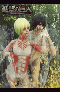 -http://img287.imagevenue.com/loc470/th_000300509_shingeki_no_kyojin___titans_cosplay_by_miyukikurame_d6j59js_122_470lo.jpg