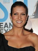 Кейт Уолш, фото 1066. Kate Walsh Celebration of her 'Shape' Magazine Cover at Chateau Marmont in Hollywood - February 29, 2012, foto 1066