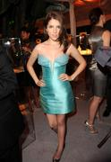 http://img287.imagevenue.com/loc475/th_61189_Tikipeter_Anna_Kendrick_ELLEs_Women_in_Hollywood_Tribute_039_122_475lo.jpg
