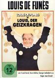 louis_der_geizkragen_front_cover.jpg
