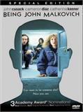 being_john_malkovich_front_cover.jpg