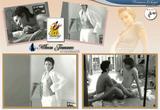 VERONICA ECHEGUI   El album blanco   1M + 1V Th_44396_VeronicaEcheguiElAlbumBlanco_123_486lo