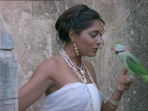 Nackt  Anu Agrawal Anu Aggarwal