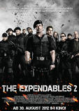 the_expendables_2_front_cover.jpg