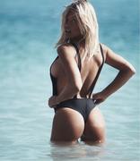 Beatriz Moniz Ramos sensual nas redes sociais