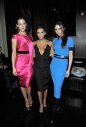 Ева Лонгориа, фото 10309. Eva Longoria - Vanity Fair & Eva Longoria foundation event in Hollywood 02/23/12, foto 10309
