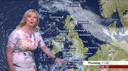 carol kirkwood bbc one weather 29 03 2018  full hd Th_622101746_004_122_544lo