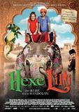 hexe_lilli_die_reise_nach_mandolan_front_cover.jpg