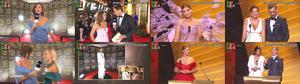 Os melhores momentos dos Globos Ouro 2019