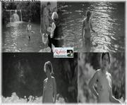 AIDA FOLCH | El artista y la modelo | 5M +1V Th_920664923_aidafolch_elartistaylamodelo_122102_123_581lo