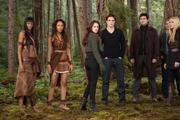 http://img287.imagevenue.com/loc587/th_720517110_The_Twilight_Saga_Breaking_Dawn_PartII_22_122_587lo.jpg