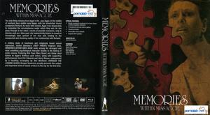 Memories Within Miss Aggie / Воспоминания Мисс Эгги (Gerard Damiano, Inish Kae / Vinegar Syndrome) [1974 г., All Sex,Classic, DVDRip] [eng] Kim Pope, Eric Edwards,Mary Stuart, Harry Reems,Darby Lloyd Rains